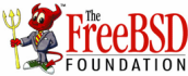 The FreeBSD Foundation